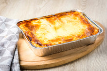 Load image into Gallery viewer, Sweet Potato Lasagna -  Vegetarian - Mambellas Market