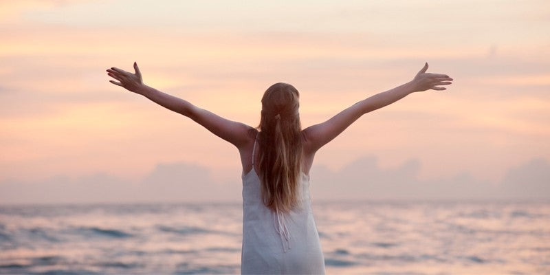 5 Activities That Promote Inner Peace and Tranquility