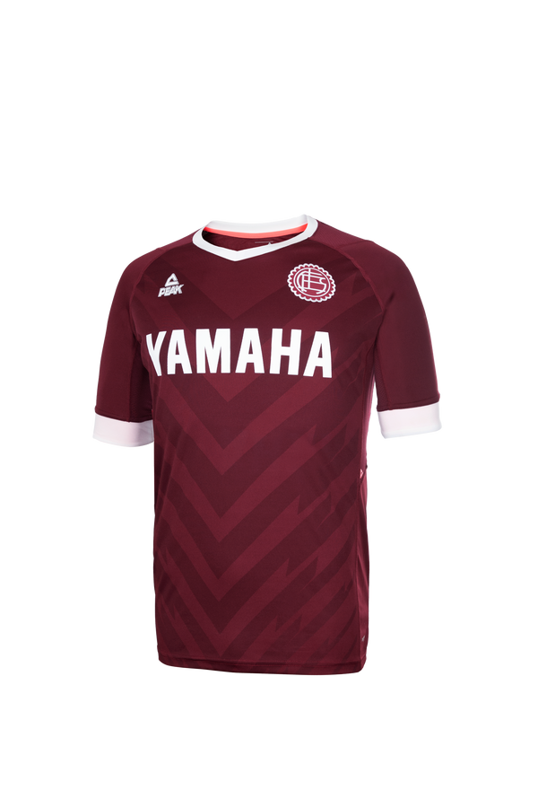 Lanus Home Kids Jersey