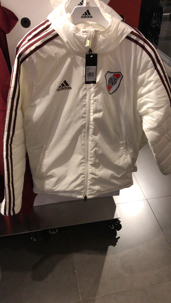 River Plate Winter Jacket '19-20