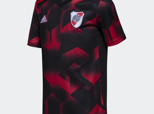 River Plate Alternative Kids Jersey '19-20