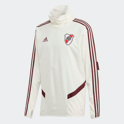 River Plate Pullover '19-20