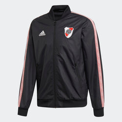 River Plate Anthem Jacket '19-20