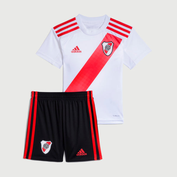 River Plate Kids Mini Kit '19-20