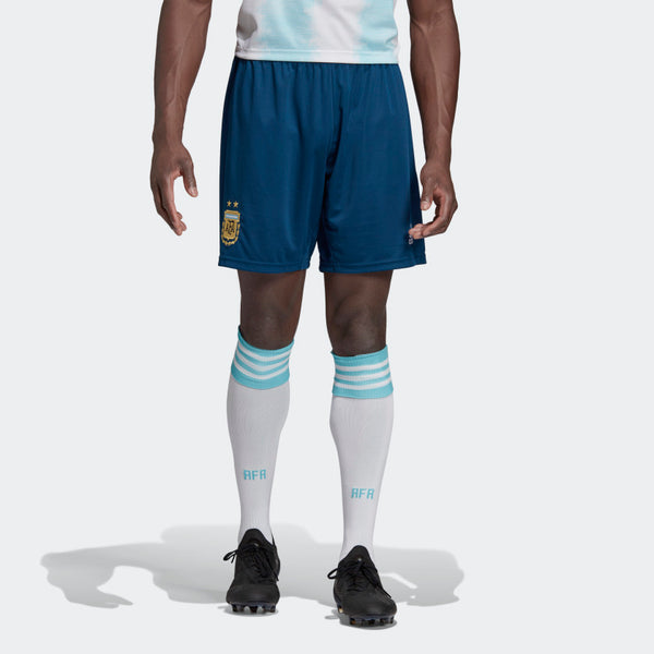 Argentina Home Shorts