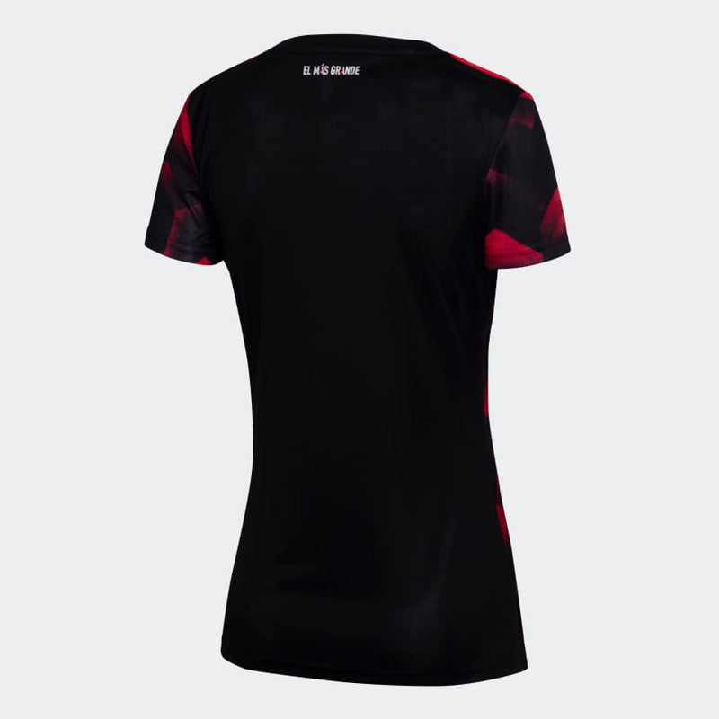 River Plate Woman's Alternative Jersey '19-20