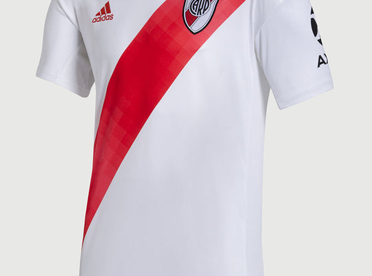 NEW - River Plate Home Jersey 2019