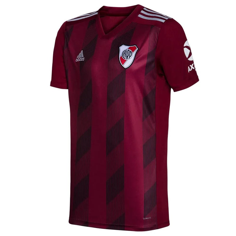 River Plate Alternative Jersey 2019 Honor to Torino