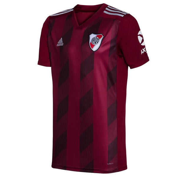 River Plate Alternative Jersey 2019 Honor to Torino - PEREZ 24