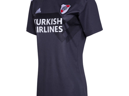 NEW - River Plate Woman's 70 years 2019