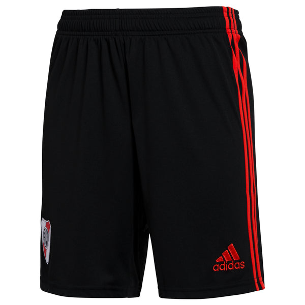River Plate Shorts (Titular) '19-20