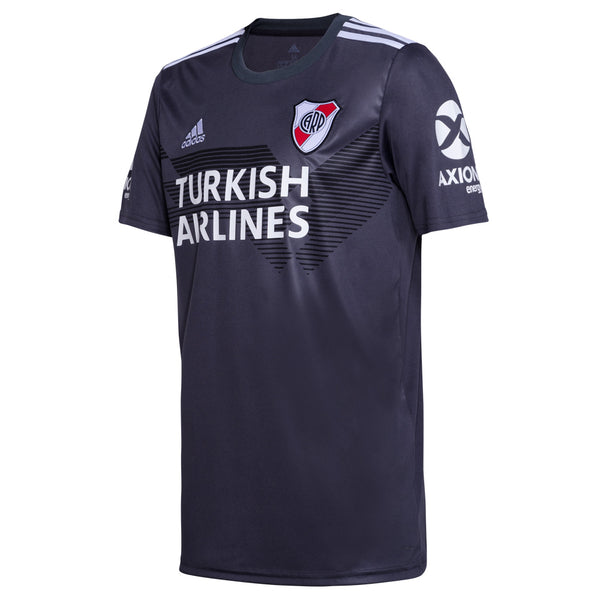 NEW - River Plate 70 years 2019