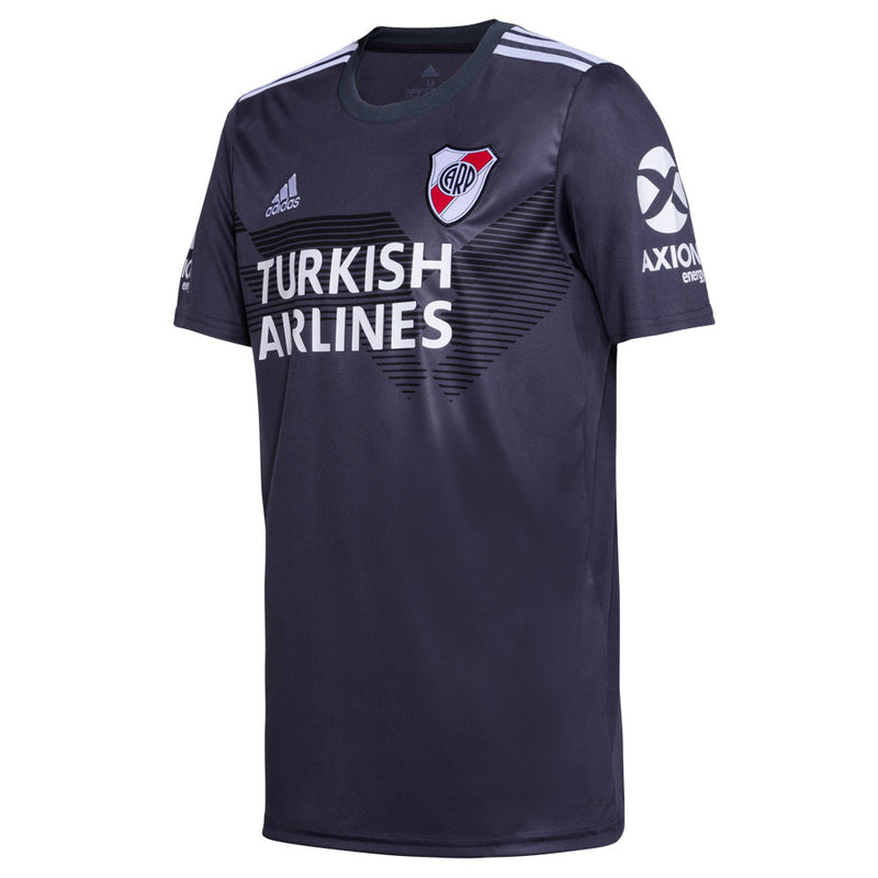 PERSONALIZED NEW - River Plate 70 years 2019