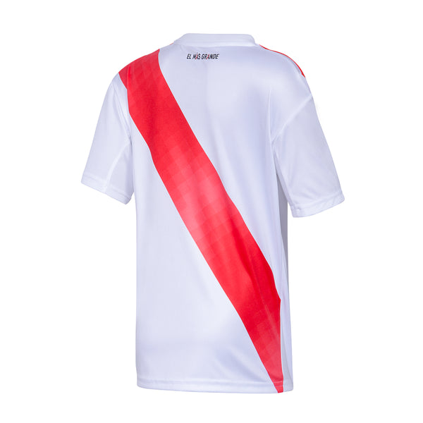 River Plate Kids Jersey '19-20