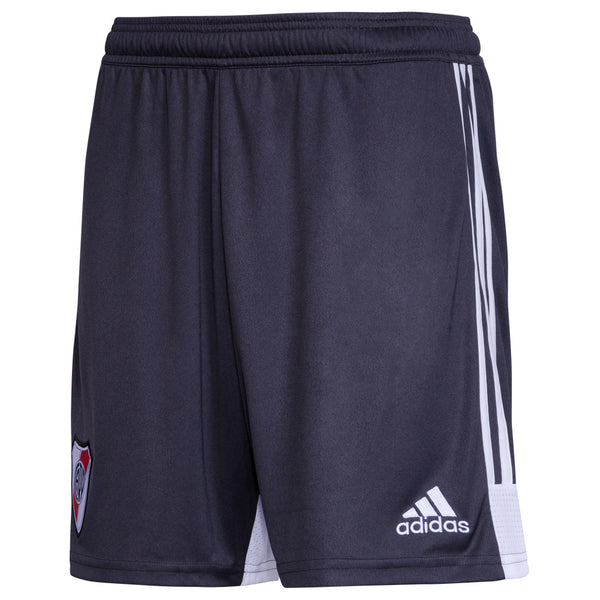 NEW - River Plate Shorts 70 years