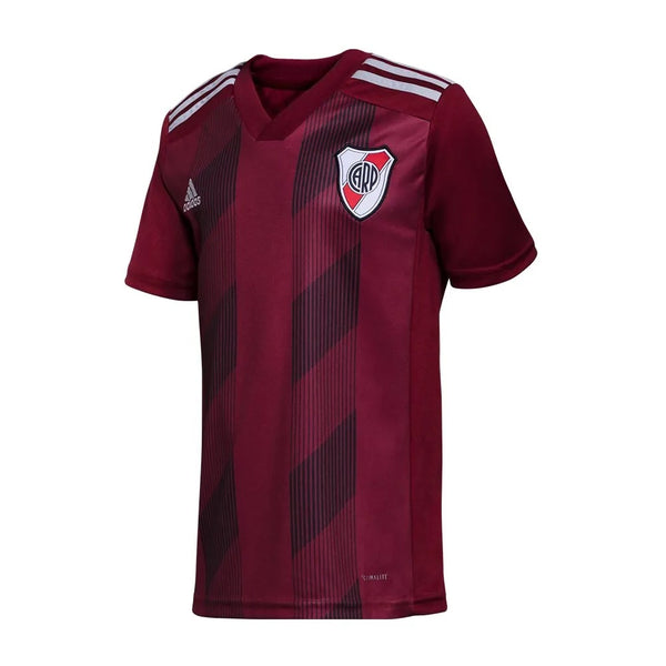 River Plate Alternative Kids Jersey '19 Honor to Torino