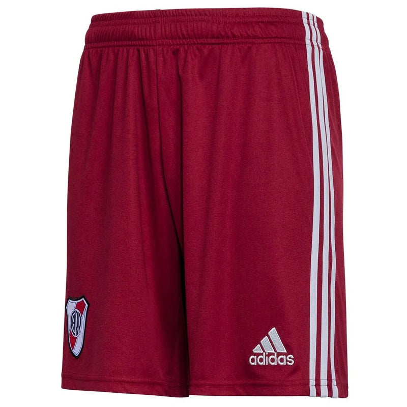 River Plate Shorts Alternative '19 Honor to Torino