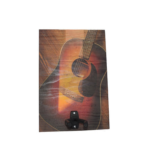 Guitar Rack - Down Home Products