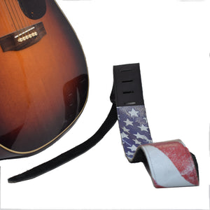 Guitar Strap - Down Home Products