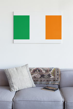 Ireland Flag - Down Home Products
