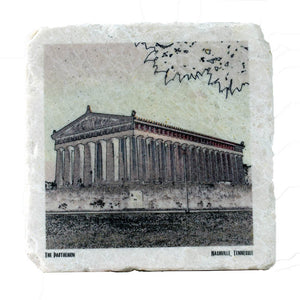 Nashville Coasters - Down Home Products