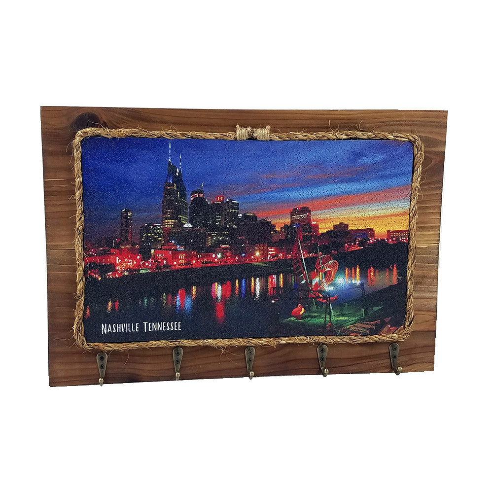 Nashville Skyline Message Board - Down Home Products