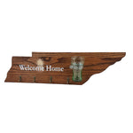 Tennessee Welcome Home - Down Home Products