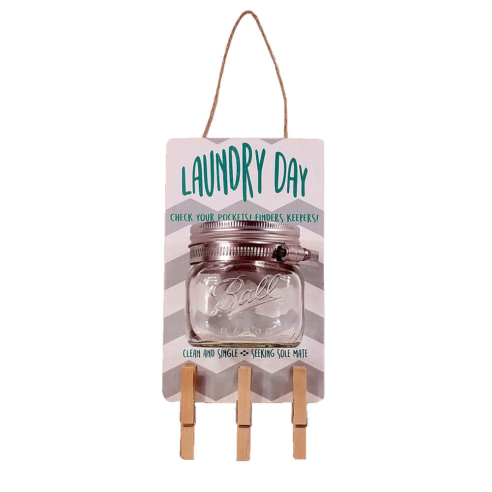 Laundry Day Accessory - Down Home Products