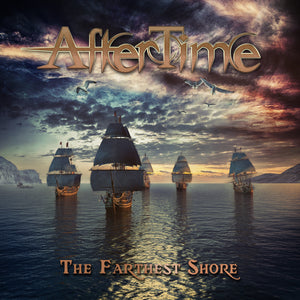 The Farthest Shore - Deluxe Edition