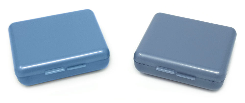 Durable Pill Box