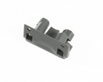 dishrack-roller-stop-for-whirlpool-wpw10195622-dishwasher