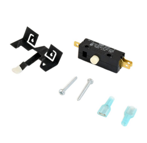 door-lid-switch-kit-for-kenmore-11077975810-dryer