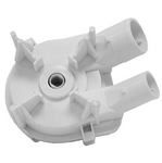 drain-pump-for-whirlpool-gsw9800pw1-washer