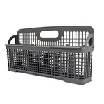 silverware-basket-for-kitchenaid-kude45cvss1-dishwasher