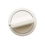 timer-control-knob-for-general-electric-wsm2700hfwww-washer