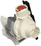 water-drain-pump-for-frigidaire-fleb43rgs3-washer