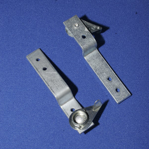 Vertical Blind Bracket 0182-OB-F