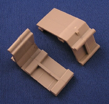 Vertical Valance Clips 08