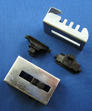 Blind Valance Clips 00122