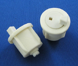 Rollease End Plug 104