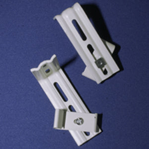 Vertical Blind Bracket 178-Ob