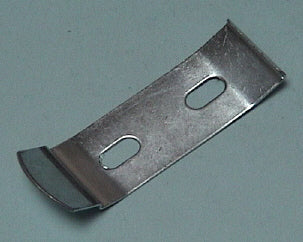 Vertical Blind Bracket 0153