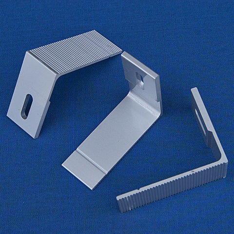 Blind Valance Clips 8140