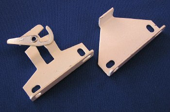 Rollease Bracket Rb560 R16