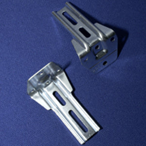 Vertical Blind Bracket 310