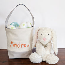 The Andrew Easter Basket