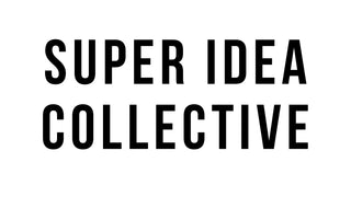 Super Idea Collective