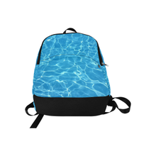 Pool Backpack