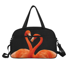 Flamingo Weekend Bag