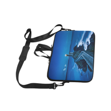 Lighthouse Computer Bag